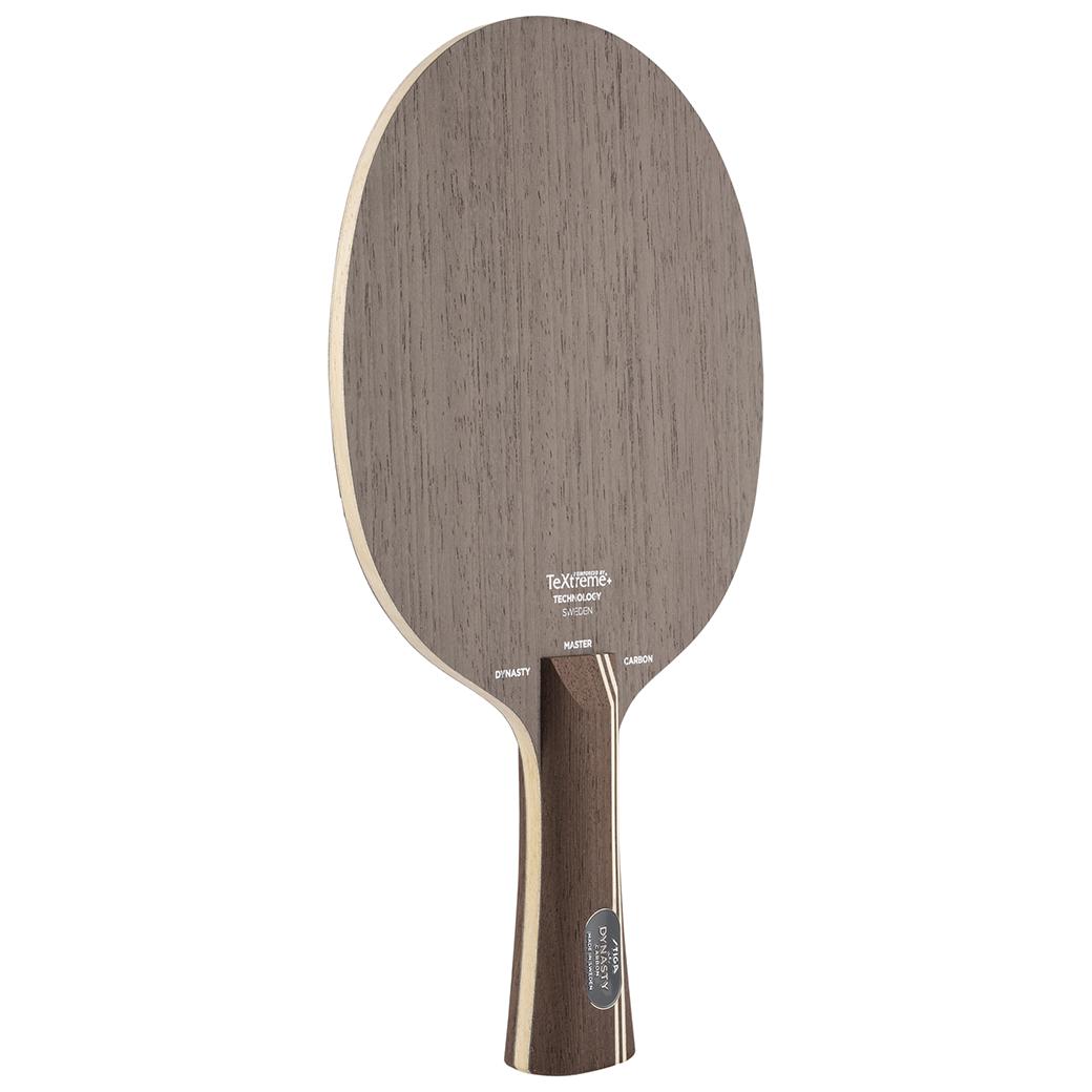 NEW Stiga Dynasty Carbon Table Tennis Blade